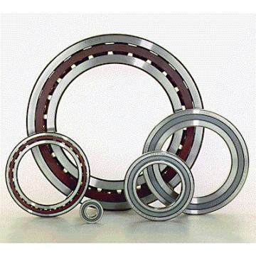 High Precision OE Deep Groove Ball Bearings 6205 Zz C3 6206 6208 6011 6306 6309