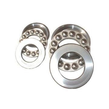 6309 To6312 - O&Kai Z1V1 Z2V2 Z3V3 Deep Groove Ball Bearing SKF NSK NTN NACHI Koyo OEM