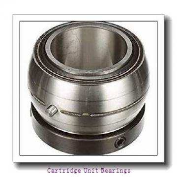 QM INDUSTRIES QAMC10A200SO  Cartridge Unit Bearings