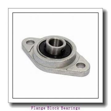 REXNORD ZB6203  Flange Block Bearings
