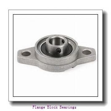 REXNORD ZBR2012  Flange Block Bearings