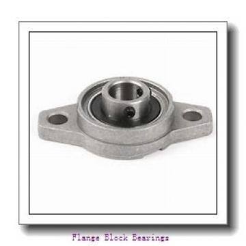 REXNORD ZF5307S05  Flange Block Bearings