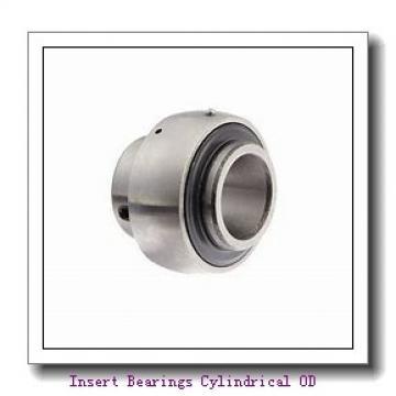 SEALMASTER ER-18TC  Insert Bearings Cylindrical OD