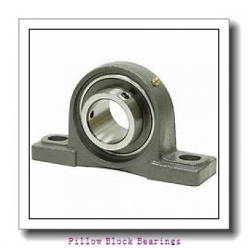 1.438 Inch   36.525 Millimeter x 3.563 Inch   90.5 Millimeter x 2.125 Inch   53.98 Millimeter  REXNORD MPS510766  Pillow Block Bearings