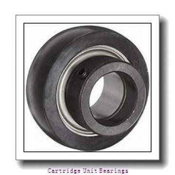 LINK BELT CB22435E  Cartridge Unit Bearings