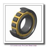 2.756 Inch | 70 Millimeter x 3.511 Inch | 89.192 Millimeter x 1.378 Inch | 35 Millimeter  LINK BELT MR1314  Cylindrical Roller Bearings