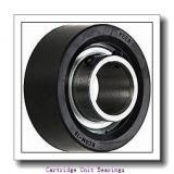 LINK BELT CSEB22655HK54  Cartridge Unit Bearings