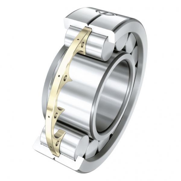 SKF 6308-2RS/Zz C3 Deep Groove Ball Bearings 6302, 6304, 6306, 6310, 6312 2RS Zz C3 #1 image