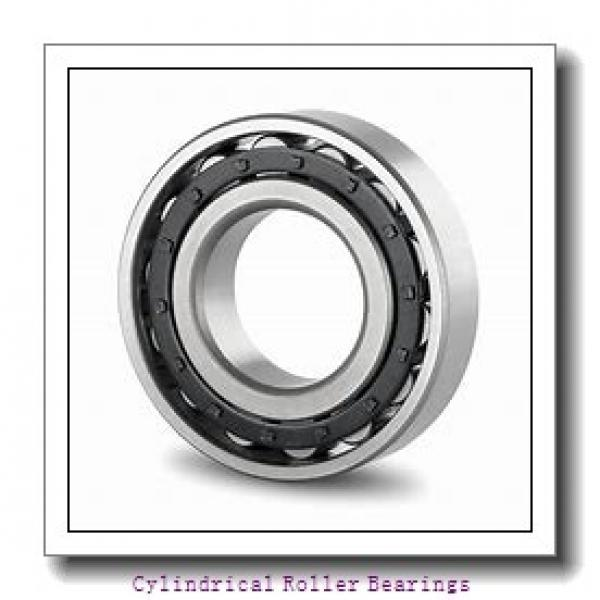 4.724 Inch | 120 Millimeter x 8.465 Inch | 215 Millimeter x 3 Inch | 76.2 Millimeter  TIMKEN A-5224-WS 107 R6  Cylindrical Roller Bearings #3 image