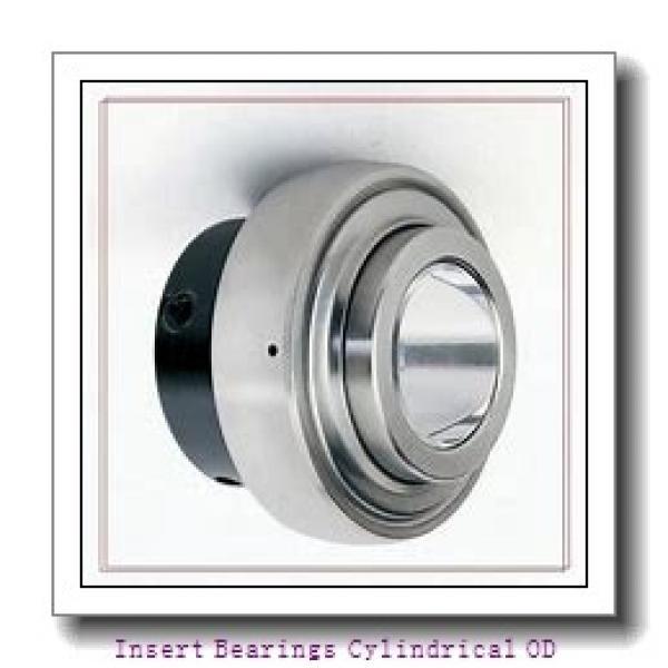 SEALMASTER ER-36C  Insert Bearings Cylindrical OD #3 image