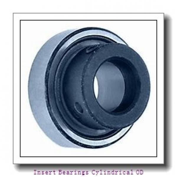 SEALMASTER ER-36C  Insert Bearings Cylindrical OD #1 image